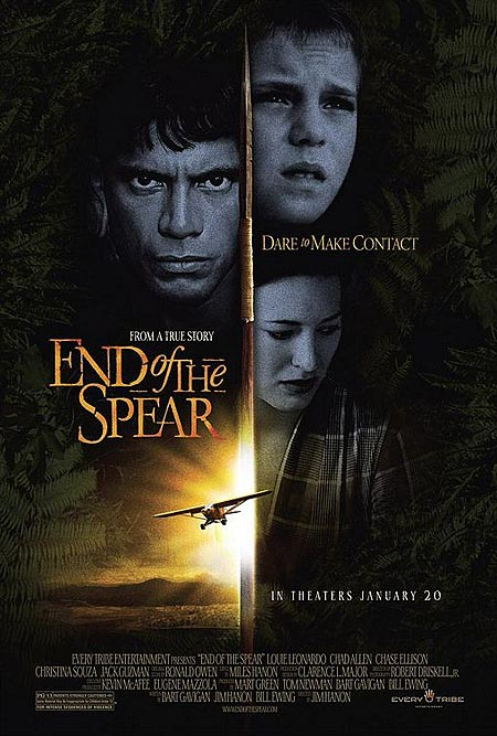 End.Of.The.Spear_cover