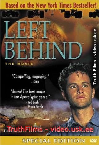 Left.Behind.I_b