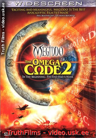 Omega.Code.2.Megiddo_b