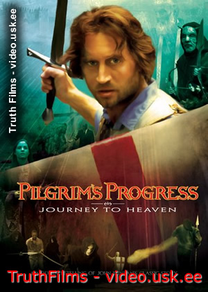 Pilgrims.progress_b