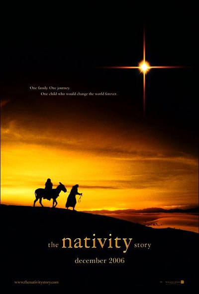 The.Nativity.Story_cover