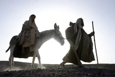 The.Nativity.Story_screen1