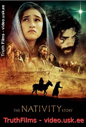 The.Nativity.Story_