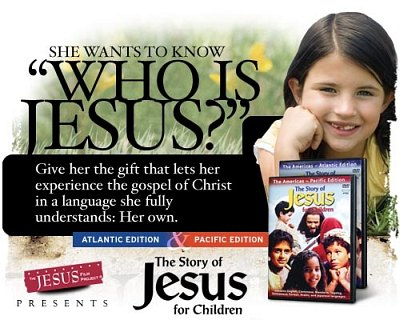 The.Story.of.Jesus.for.Children_b
