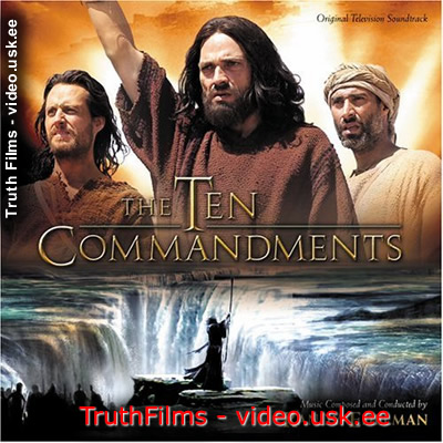 The.Ten.Commandments_2006_b