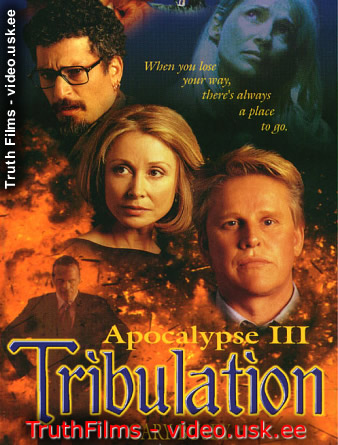 Tribulation_b