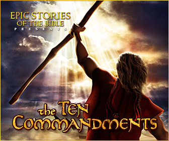 TenCommandments336x280