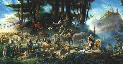 Noahs-ark-mural_2