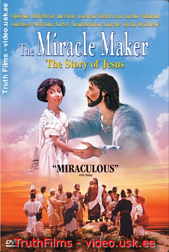 Miracle.Maker.Story.Of.Jesus_b